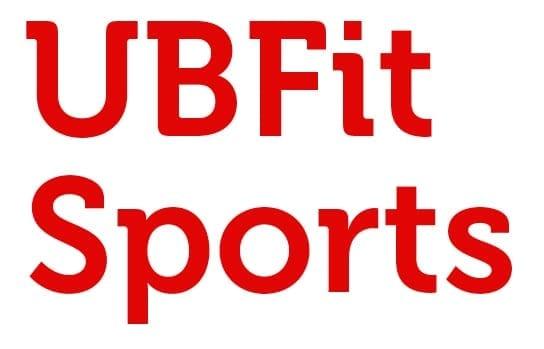 UBFit Sports