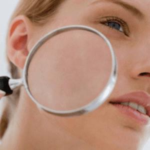 skin and health